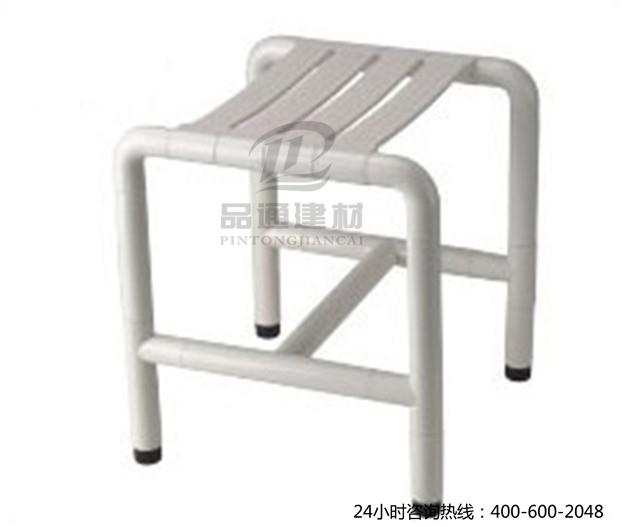 【香港】客户再次采购品通沐浴椅,质量是关键