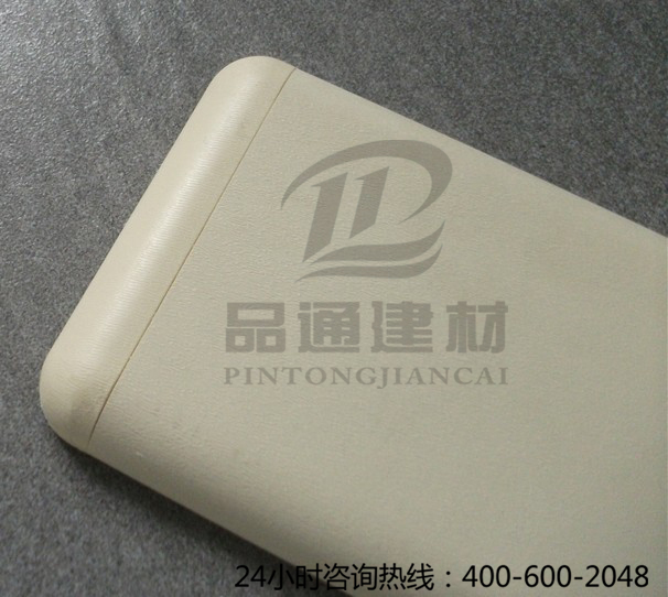 【PT-152】防撞护墙板发往上海,物流方便、品质优良