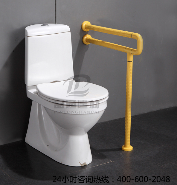 【陕西】西安神州酒店卫浴扶手,更好更优惠,尽在品通建材