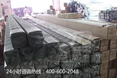 【云南】昆明市嘉华食品有限公司,PT-152PVC护墙板性价比超高!!