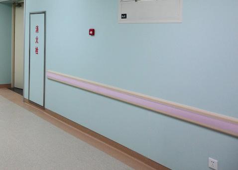 【长春】生物制品研究所有限责任公司优选品通pvc护墙板