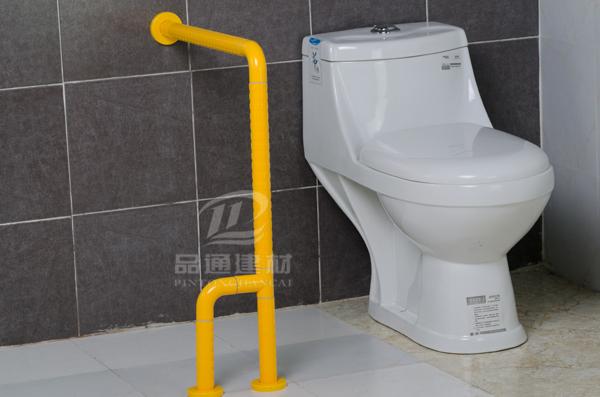 【PT-WY-12】卫生间扶手被北京客户下单采购
