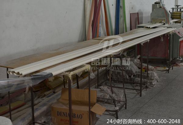 【上海】pvc护墙板,蓝品盾生产厂家批发节省成本!!