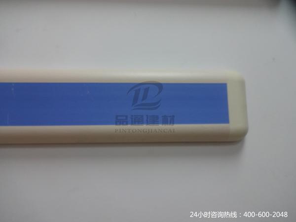 【福州】pvc护墙板,网购优选-蓝品盾