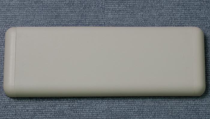 【PT-152】pvc护墙板,不一样的品质让郑州新客户放心!!