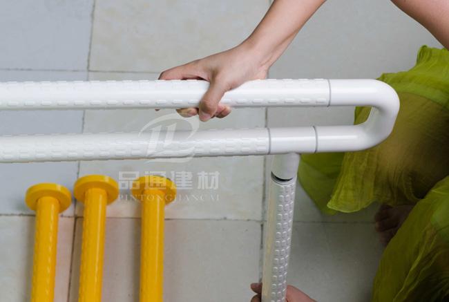 【南宁】卫浴扶手,为更多有需要的工程商提供优质产品