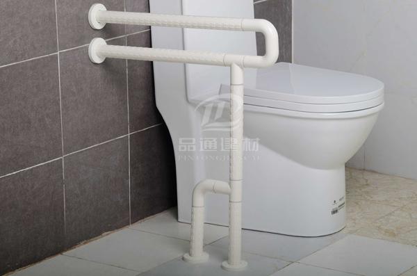 【南宁】尼龙卫浴扶手,订做款式更有诚意!