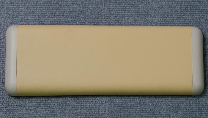 杭州PVC护墙板推荐:PT-152款抗菌防滑实用