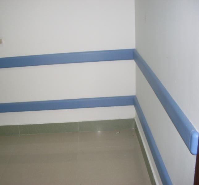 【海口】三亚财经国际论坛中心达成PVC护墙板合作