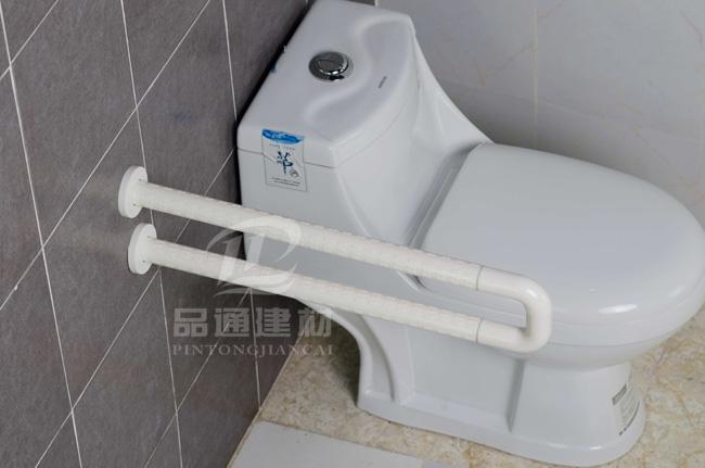 【长沙】卫浴扶手,蓝品盾有令您满意的款式和实惠价格
