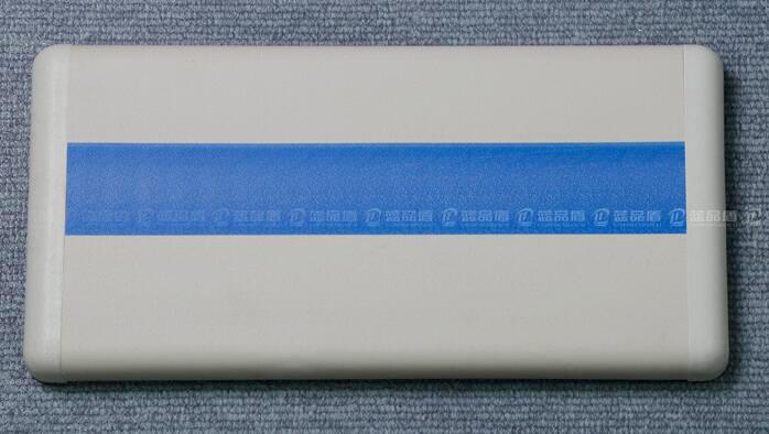 【青岛】这么好的防撞护墙板是哪个厂家的?原来是蓝品盾