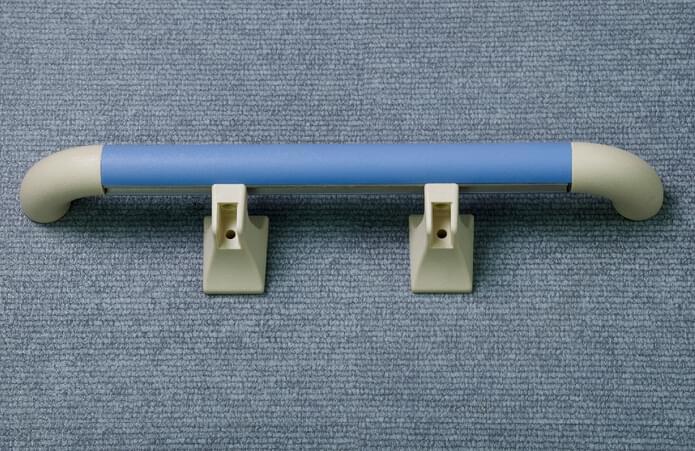 【山东】营口走道扶手,为客户提供优质好产品