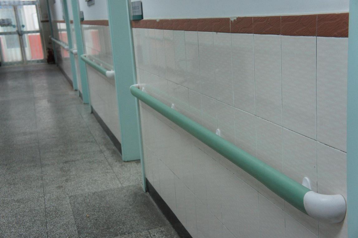 【福州】PVC扶手厂家的产品当然信得过