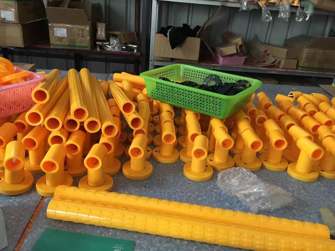 【杭州】残疾人扶手、防撞护角等装修的配套产品