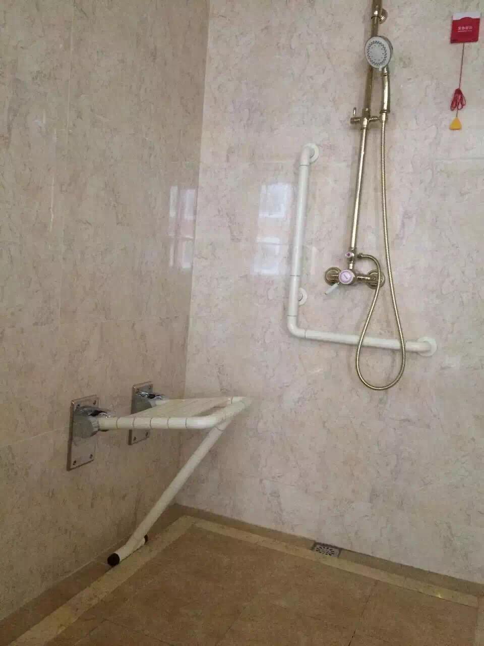 【上海】尼龙卫浴扶手,质量不错,种类也齐全