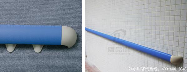 【四川】PT-89款防撞扶手符合客户心中标准