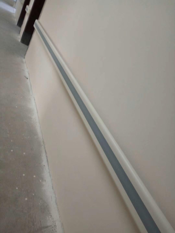 【吉林】PVC扶手有吸引力的好产品
