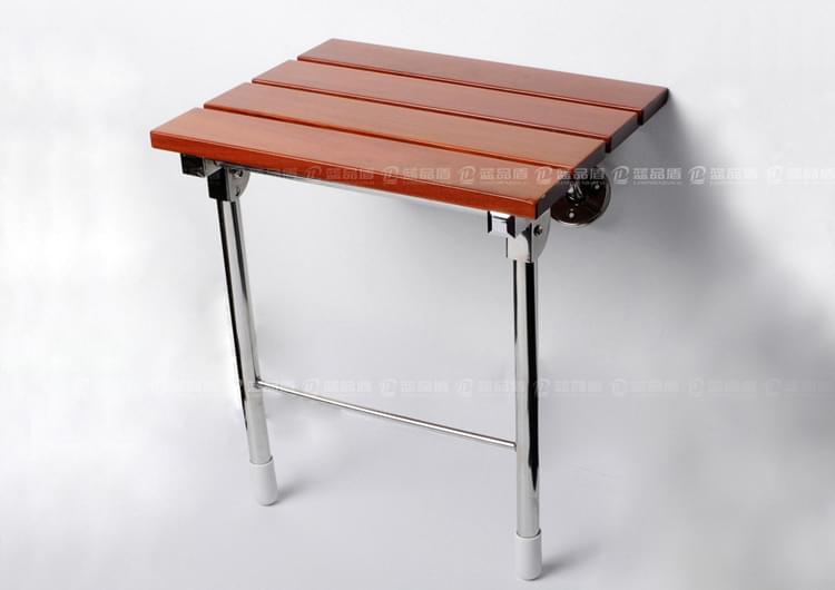 【云南】折叠浴凳需求量大,蓝品盾家的卖的好