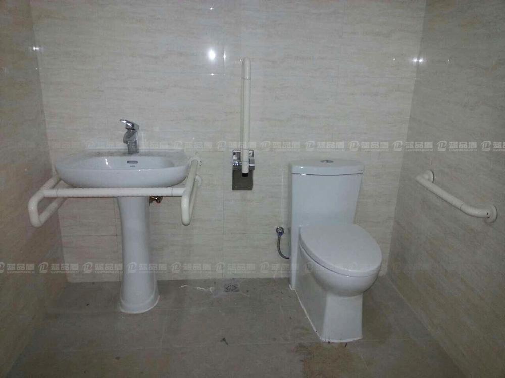 质量佳的无障碍扶手,正是北京客户想要的