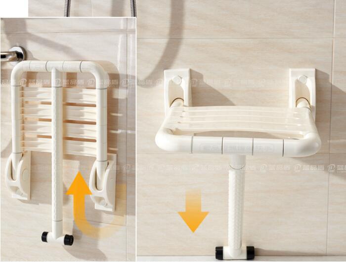 【重庆】沐浴椅批量选购到蓝品盾生产厂家才划算