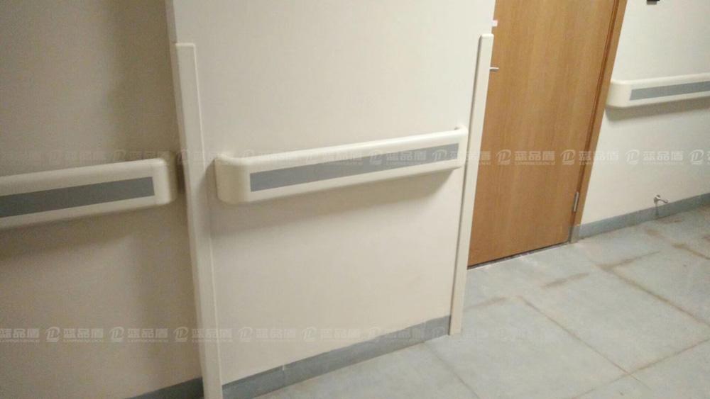 【四川】PVC扶手和PVC护角,常规颜色有现货哦