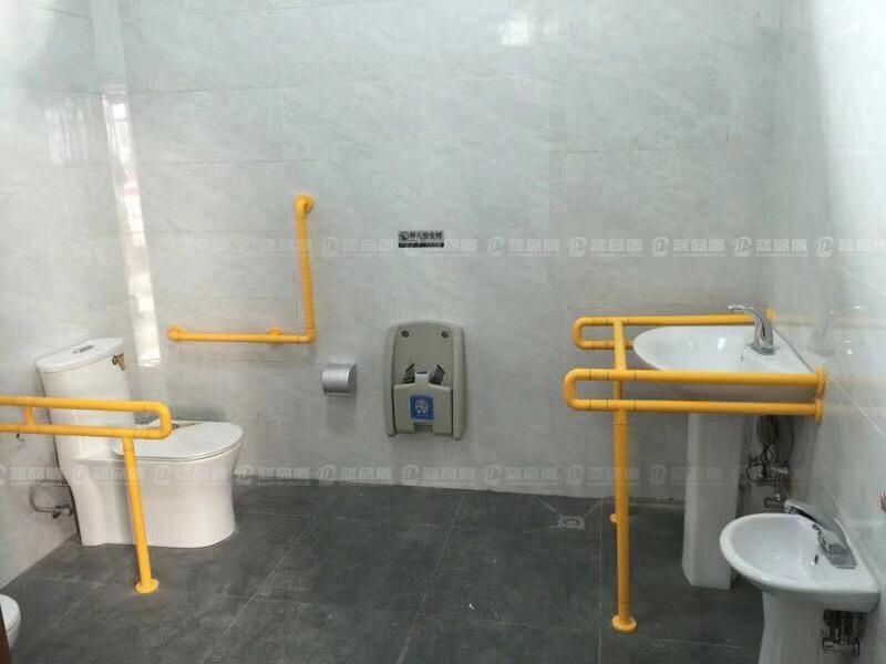 深圳无障碍设施产品-婴儿护理台的选购