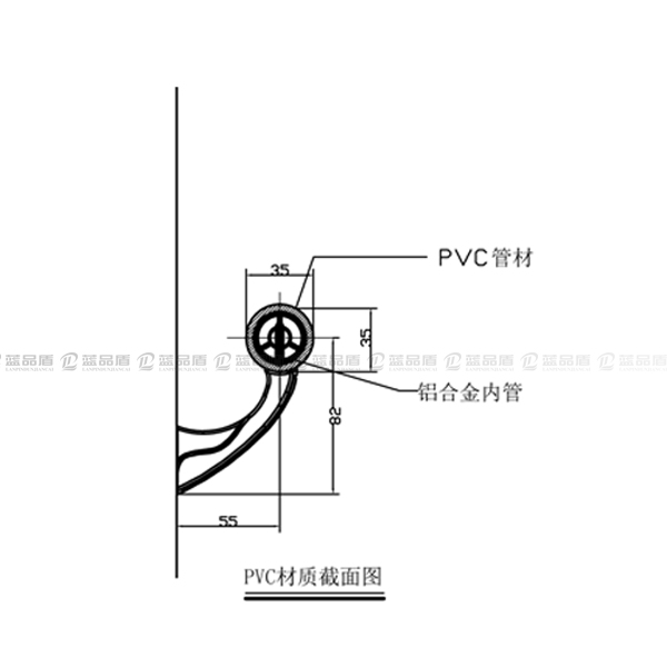 L-35木扶手尺寸图1.jpg