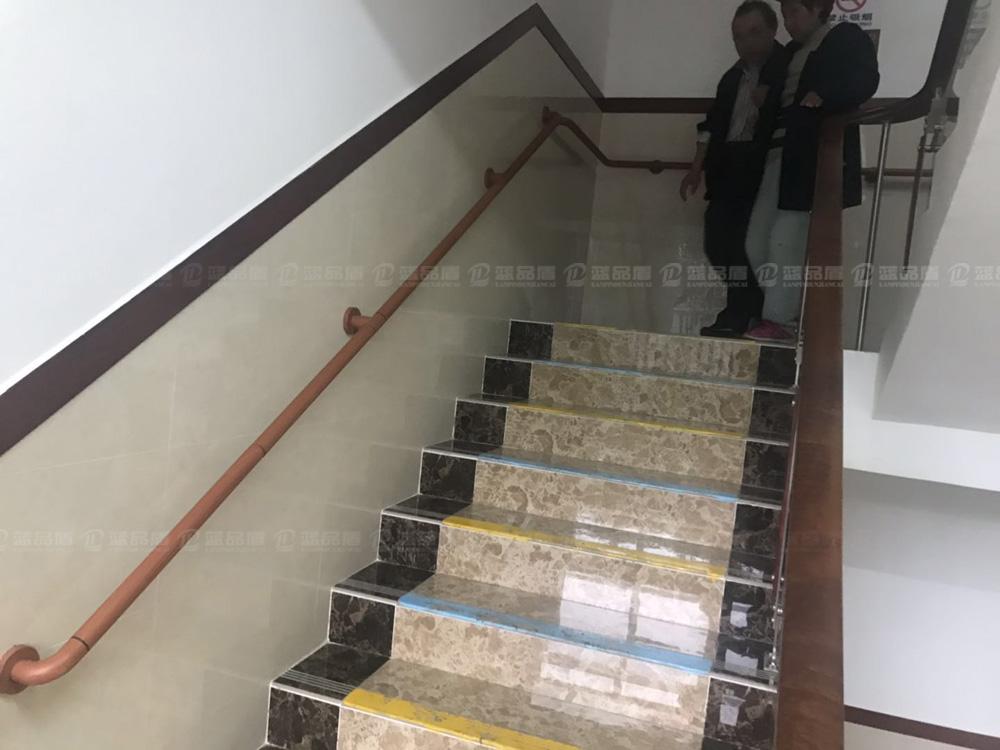 新颜色案例图来啦-广东省第二人民医院白云院区