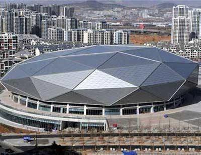 青岛体育馆项目采购340不锈钢无障碍扶手