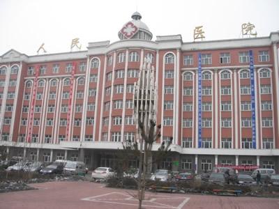 【黑龙江】绥化市人民医院pvc扶手,真材实料,价格实惠