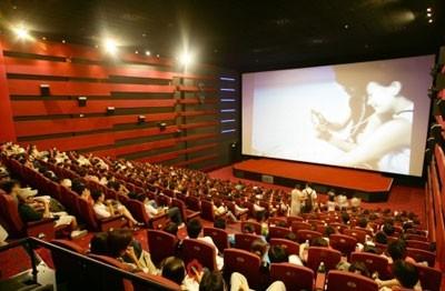 【安徽】六安电影院项目优选品通159防撞扶手及护墙板,好品质,真的不贵