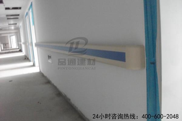 【广州医院防撞扶手】厂家直销至云南西双版纳州市