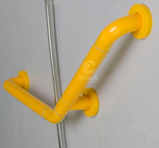 PT-WY-09浴室135度扶手
