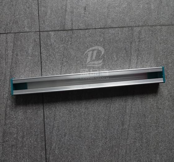 PT-GD-04铝合金输液轨道