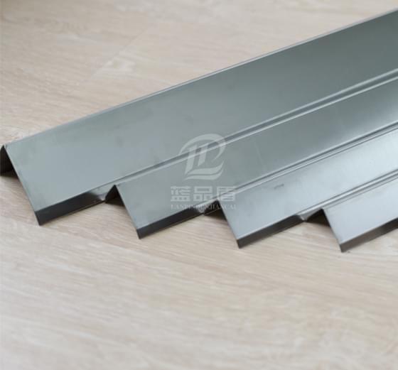 PT-BXGHJ-01医院不锈钢防撞护角