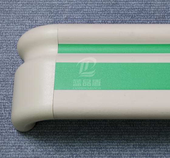 PT-159医用抗菌扶手(绿色)
