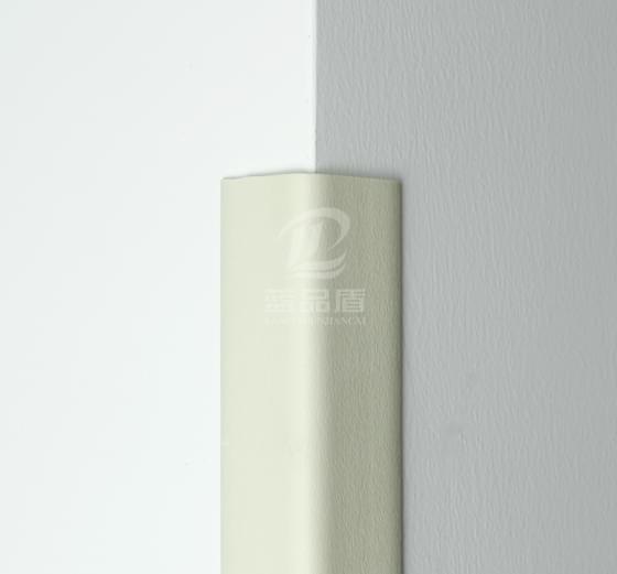 PT-25抗菌PVC防撞护墙角