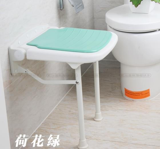 PT-MY-11上翻抗菌沐浴椅