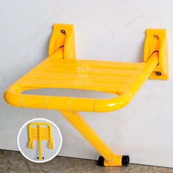 PT-MY-07无障碍沐浴椅