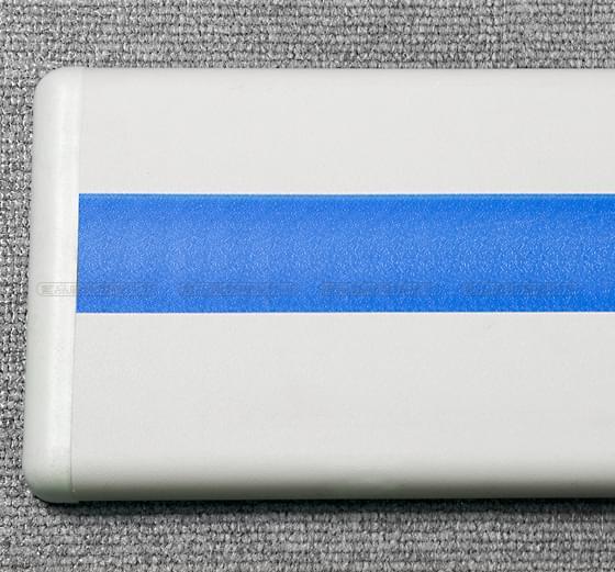 PT-200医院PVC防撞护墙板(蓝色)