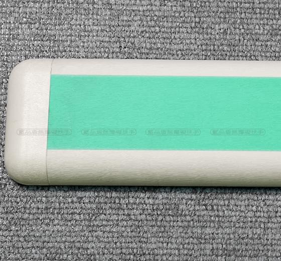 PT-102敬老院抗菌防撞带(绿色)