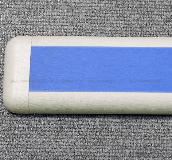 PT-102酒店PVC防撞带(蓝色)